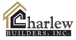 Charlew Builders