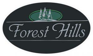 Forest Hills Niskayuna NY