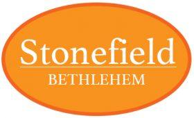 Stonefield-Logo-sm