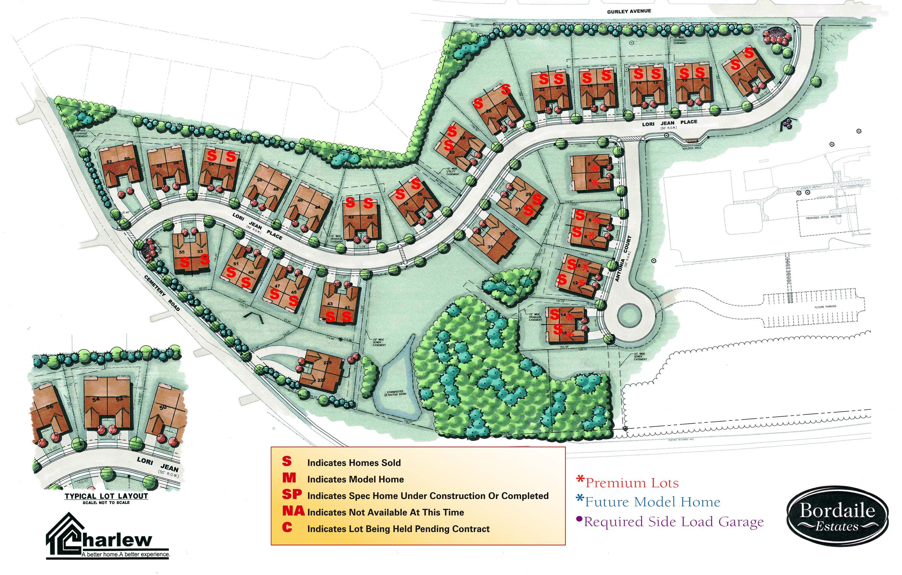Charlew Builders Albany Capital Region Ny